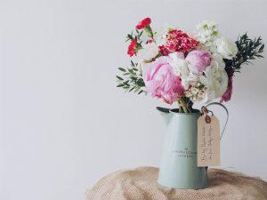 flowers-muriel-van-hoek