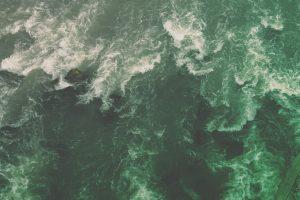 muriel-van-hoek-ocean