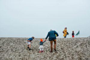 muriel-van-hoek-favoriet-strand-gezin-drie